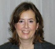 Katrin Rupalla