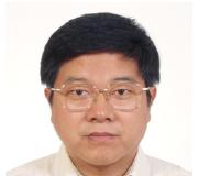 Youchun Wang